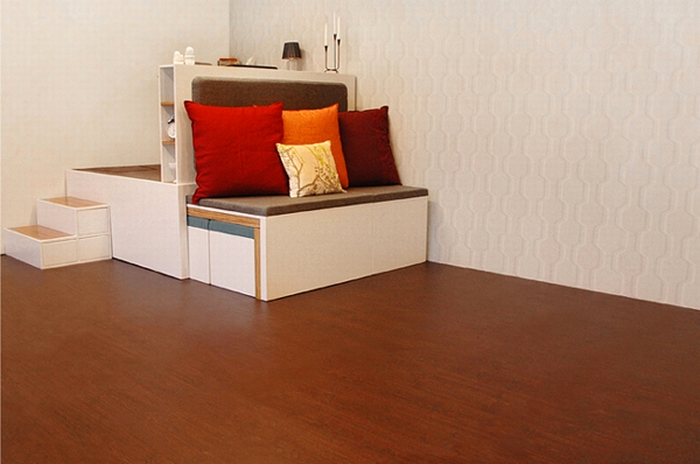 All-in-one-furniture-10 - фото-град.